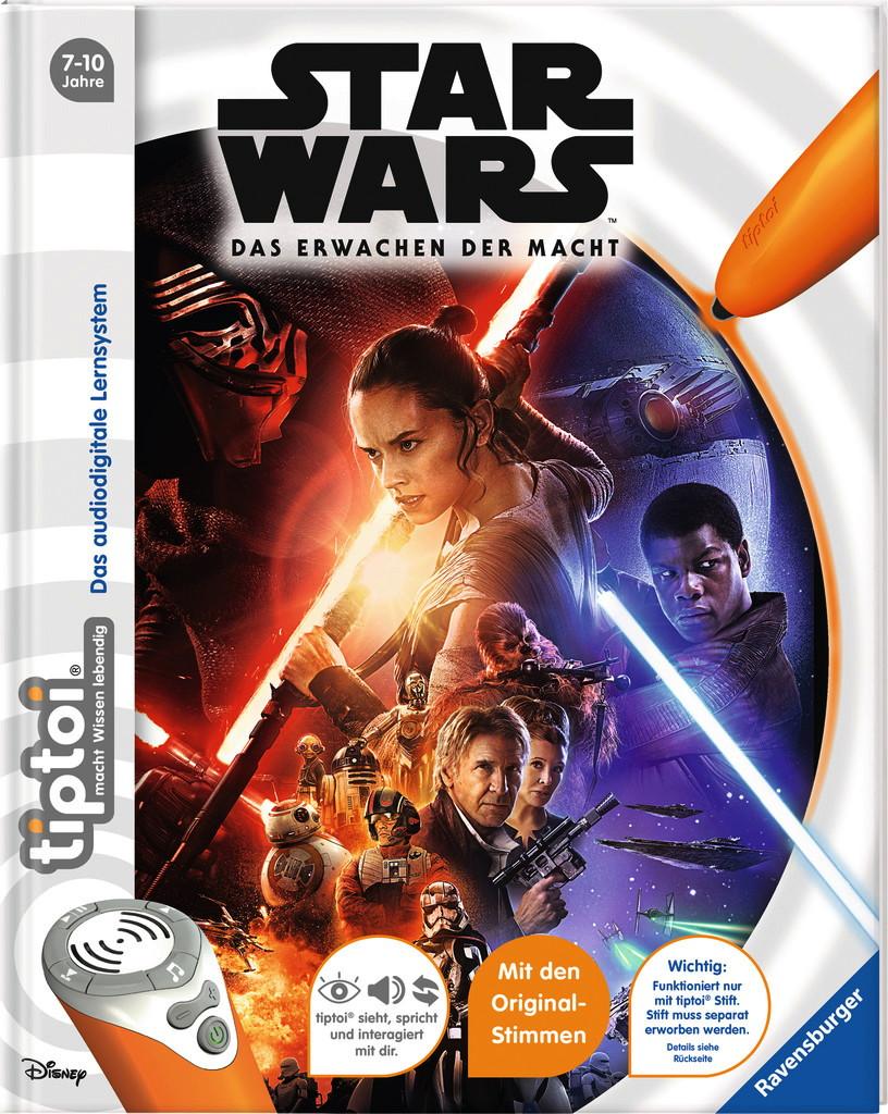 Star Wars: Episode Vii - Das Erwachen Der Macht Stream