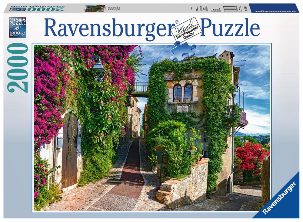 puzzle ravensburger 2000 teile machen sie den preisvergleich bei nextag. Black Bedroom Furniture Sets. Home Design Ideas