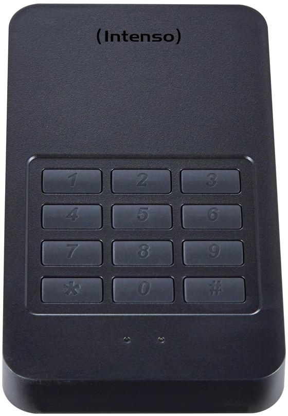 intenso hdd externe festplatte memory safe passwort 2 5. Black Bedroom Furniture Sets. Home Design Ideas
