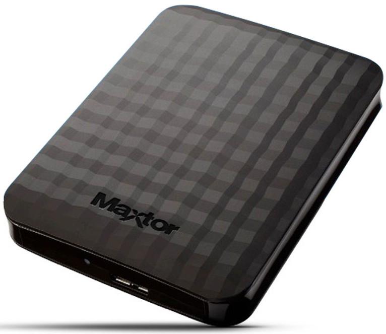 maxtor hdd externe festplatte m3 portable 2 5 zoll 4tb usb. Black Bedroom Furniture Sets. Home Design Ideas