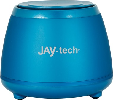 JAY-tech Mini Bass Bluetooth GP503