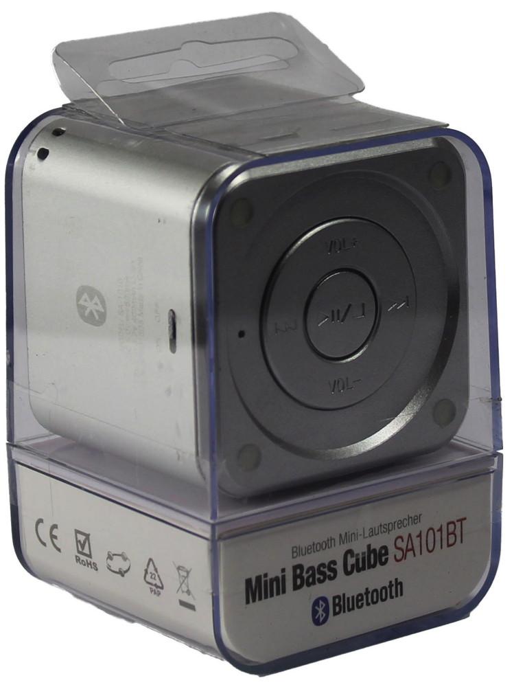 jay tech bluetooth portabler lautsprecher mp3 player. Black Bedroom Furniture Sets. Home Design Ideas
