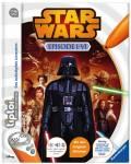 Ravensburger tiptoi Buch Star Wars Episode 1-6 00658