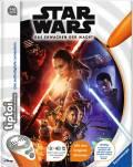 Ravensburger tiptoi Buch Star Wars Episode 7 Das Erwachen der Macht 00671