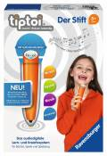 Ravensburger tiptoi Der Stift Create 00801