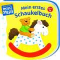 Ravensburger ministeps Buch Mein erstes Schaukelbuch 04123