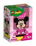 LEGO® DUPLO® Disney™ Meine erste Minnie Maus 10 Teile 10897