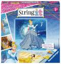 Ravensburger Creation String it Midi Disney Princess 18030