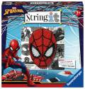 Ravensburger Creation String it Midi Marvel Ultimate Spiderman 18032