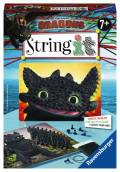 Ravensburger Creation String it Mini Dragons 18036
