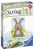 Ravensburger Creation String it Mini Rabbit 18068