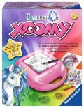 Ravensburger Creation Zeichnen XOOMY Midi Unicorn 18710