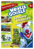 Ravensburger Experimente Woozle Goozle Schlingpflanzen 18758