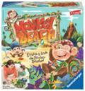 Ravensburger Kinderspiel Tastspiel Monkey Beach 21181
