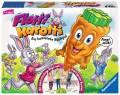Ravensburger Kinderspiel Bewegungsspiel Flotti Karotti 21200