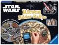 Ravensburger Kinderspiel Suchspiel Star Wars Riesen Bilder Rallye 21241