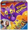 Ravensburger Kinderspiel 3D-Aktionsspiel Flippi Flatter 22316