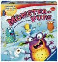 Ravensburger Kinderspiel Lustige Kinderspiele Monster Pups 22329