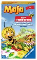Ravensburger Mitbringspiel Suchspiel Biene Maja Auf Honigsuche 23443
