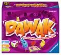 Ravensburger Familienspiel Partyspiel Dawak 26683