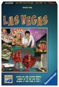 Ravensburger Familienspiel alea Würfelspiel Las Vegas 26938