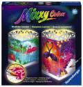 Ravensburger Mixxy Colors Wasserfarben Windlicht Welt der Flamingos 27691