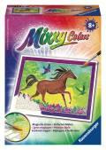 Ravensburger Mixxy Colors Wasserfarben Mini Pferd 29102