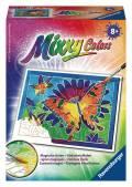 Ravensburger Mixxy Colors Wasserfarben Mini Schmetterling 29103