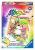 Ravensburger Mixxy Colors Wasserfarben Mini Häschen 29116