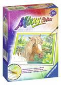 Ravensburger Mixxy Colors Wasserfarben Mini Pferd 29122