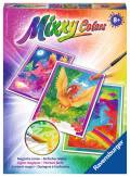 Ravensburger Mixxy Colors Wasserfarben Midi 3er Set Pegasus 29337