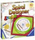 Ravensburger Creation Spiral Designer Junior 29699