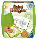 Ravensburger Creation Spiral Mini Designer grün 29709