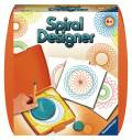 Ravensburger Creation Spiral Designer Mini orange 29711