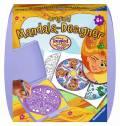 Ravensburger Creation Mandala Designer Mini Tangled 29714