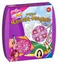 Ravensburger Creation Mandala Designer Mini Mia and me 29758