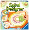 Ravensburger Creation Spiral Designer 29774