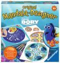 Ravensburger Creation Mandala Designer Midi Disney Pixar Findet Dory 29821