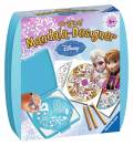 Ravensburger Creation Mandala Designer Mini Disney Frozen 29835