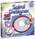 Ravensburger Creation Spiral Designer 3D Effect 29999