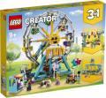 LEGO® Creator Riesenrad 1002 Teile 31119