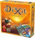 Libellud Familienspiel Kommunikationsspiel Dixit Grundspiel 200706