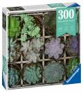 300 Teile Ravensburger Puzzle Moments Green Relax Enjoy 12967