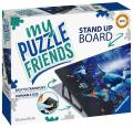Ravensburger My Puzzle Friends Stand Up Board Staffelei 17976