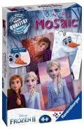Ravensburger Creation Mosaic Junior Disney Frozen 2 18110