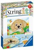 Ravensburger Creation String it Mini Dogs Hunde 18121