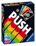 Ravensburger Die flotten Kleinen Kartenspiel Push 26828