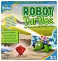 Thinkfun Kinderspiel Lernspiel Robot Turtles 76431