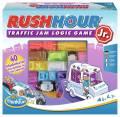 Thinkfun Kinderspiel Logikspiel Rush Hour Junior 76442