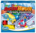 Thinkfun Kinderspiel Logikspiel My First Rush Hour 76443
